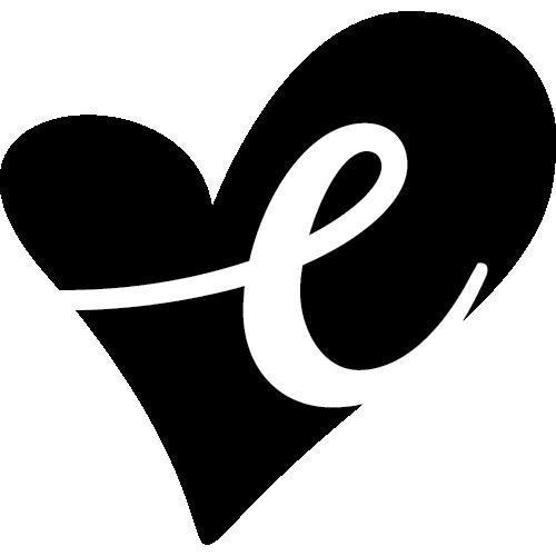 engelsstücke_icon