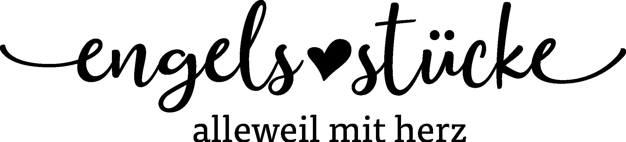 engelsstücke_logo