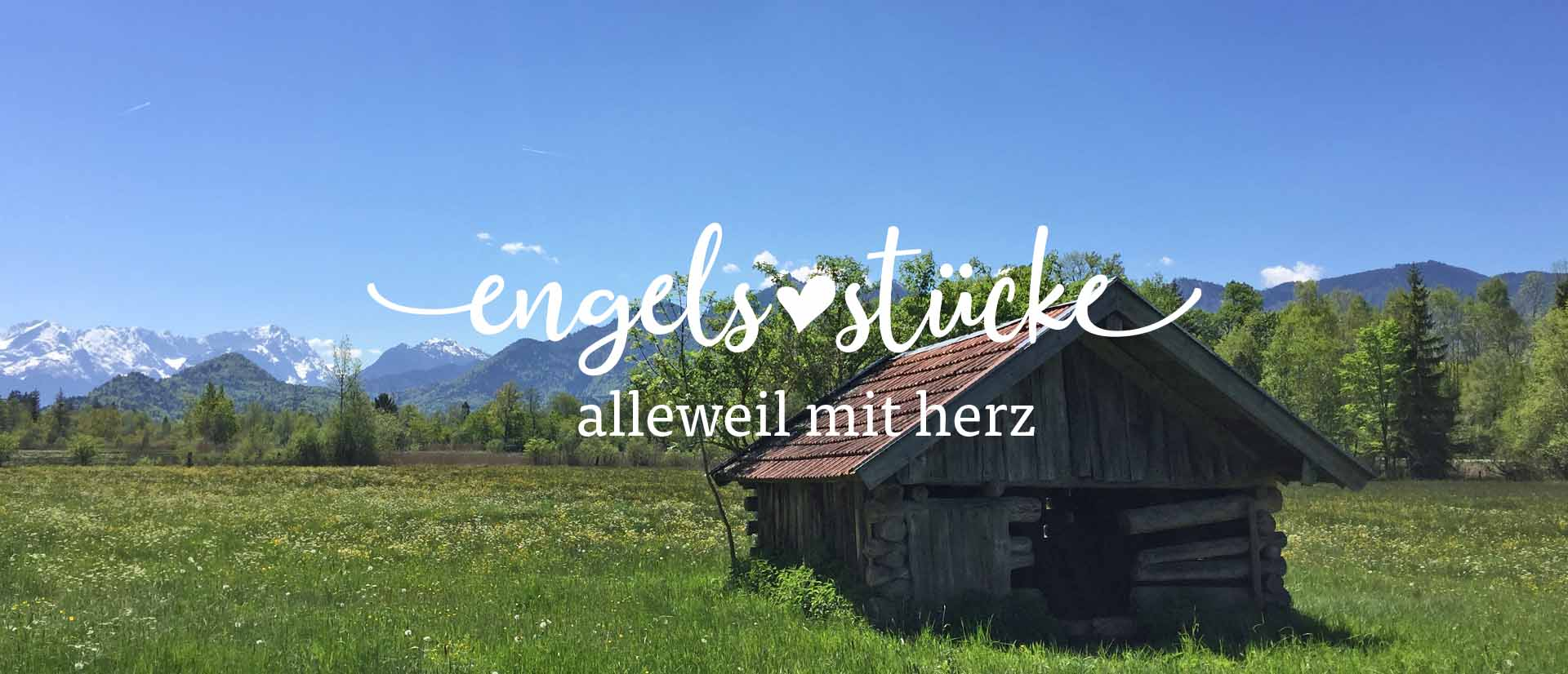 engelsstücke_Hütte_Berge
