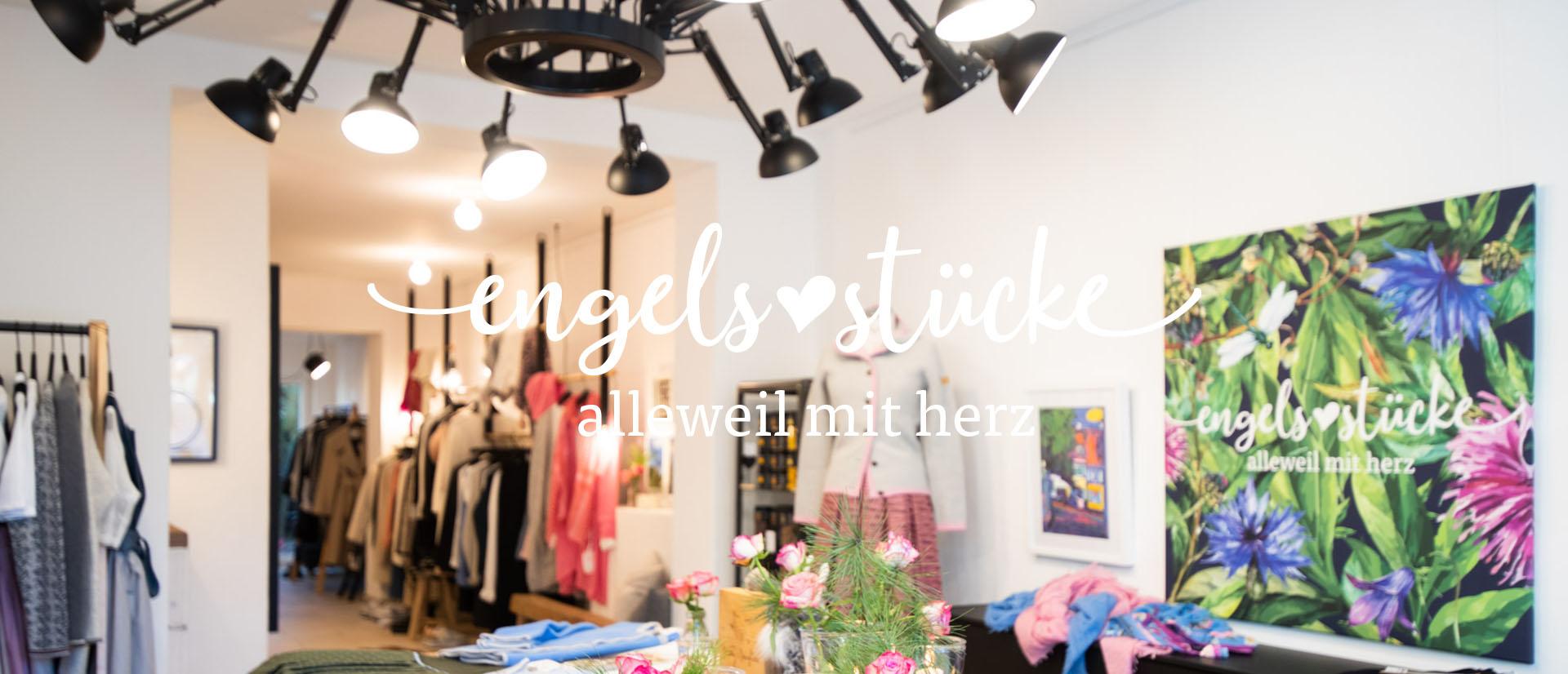engelsstücke_concept_store_04