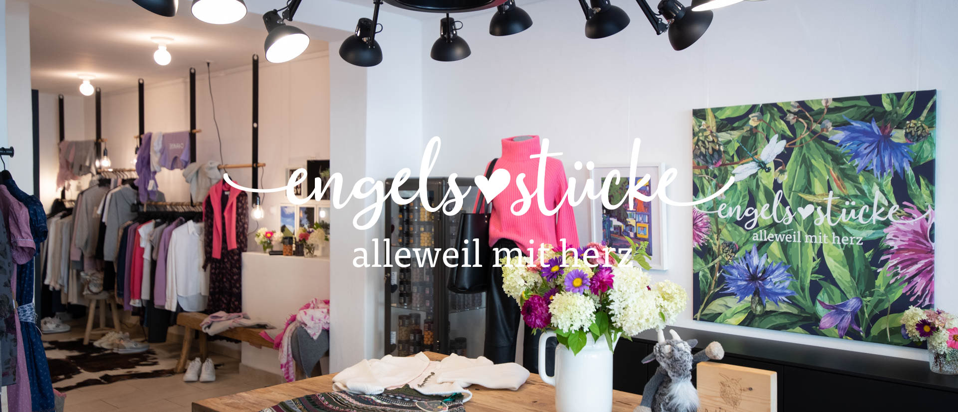 engelsstücke_Website_Header_Herbst_2021